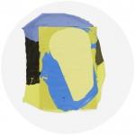 http://www.franziskaholstein.de/files/gimgs/th-13_7-14ff_web.jpg