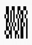http://www.franziskaholstein.de/files/gimgs/th-13_holstein_2014_L_09.jpg