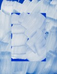 http://www.franziskaholstein.de/files/gimgs/th-13_holstein_2014_oT-60_40.jpg