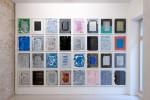 http://www.franziskaholstein.de/files/gimgs/th-13_holstein_2014_oT-60_installationsansicht.jpg