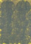 http://www.franziskaholstein.de/files/gimgs/th-13_holstein_2014_oT-68_58.jpg