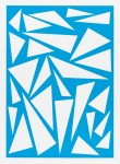http://www.franziskaholstein.de/files/gimgs/th-13_holstein_2014_oT-blau_01.jpg
