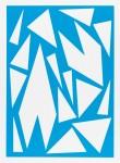http://www.franziskaholstein.de/files/gimgs/th-13_holstein_2014_oT-blau_02.jpg