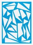 http://www.franziskaholstein.de/files/gimgs/th-13_holstein_2014_oT-blau_03.jpg