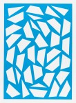 http://www.franziskaholstein.de/files/gimgs/th-13_holstein_2014_oT-blau_04.jpg