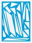 http://www.franziskaholstein.de/files/gimgs/th-13_holstein_2014_oT-blau_05.jpg