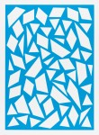 http://www.franziskaholstein.de/files/gimgs/th-13_holstein_2014_oT-blau_06.jpg