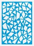 http://www.franziskaholstein.de/files/gimgs/th-13_holstein_2014_oT-blau_07.jpg