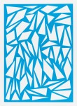 http://www.franziskaholstein.de/files/gimgs/th-13_holstein_2014_oT-blau_08.jpg