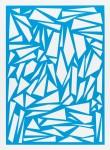 http://www.franziskaholstein.de/files/gimgs/th-13_holstein_2014_oT-blau_09.jpg