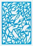 http://www.franziskaholstein.de/files/gimgs/th-13_holstein_2014_oT-blau_10.jpg
