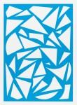 http://www.franziskaholstein.de/files/gimgs/th-13_holstein_2014_oT-blau_11.jpg