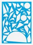 http://www.franziskaholstein.de/files/gimgs/th-13_holstein_2014_oT-blau_12.jpg