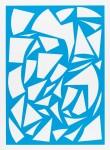 http://www.franziskaholstein.de/files/gimgs/th-13_holstein_2014_oT-blau_13.jpg