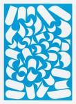 http://www.franziskaholstein.de/files/gimgs/th-13_holstein_2014_oT-blau_14.jpg