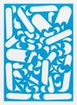http://www.franziskaholstein.de/files/gimgs/th-13_holstein_2014_oT-blau_16.jpg