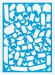http://www.franziskaholstein.de/files/gimgs/th-13_holstein_2014_oT-blau_17.jpg