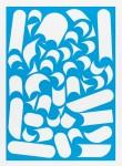 http://www.franziskaholstein.de/files/gimgs/th-13_holstein_2014_oT-blau_18.jpg