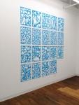 http://www.franziskaholstein.de/files/gimgs/th-13_holstein_2014_oT-blau_installationsansicht.jpg