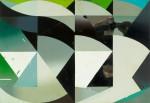 http://www.franziskaholstein.de/files/gimgs/th-13_holstein_leinwand_2010_S.jpg
